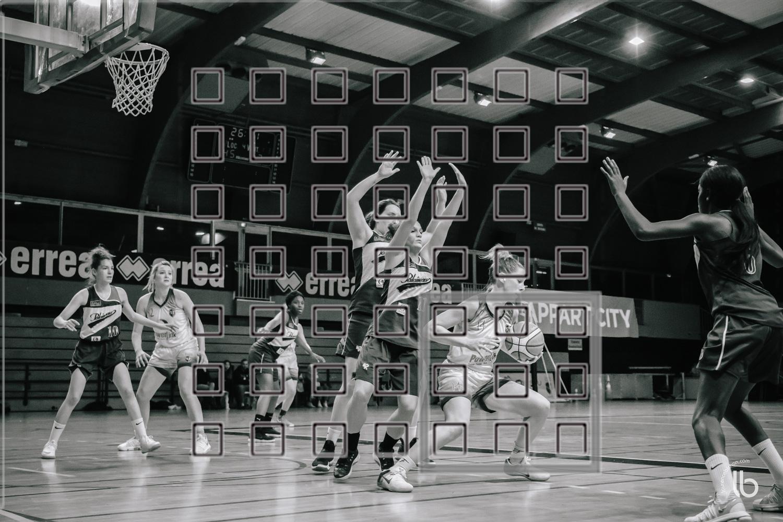 Laurence Bichon - Comment faire la mise au point alternativement à gauche et à droite en photo de sport avec le Fuji X-T2