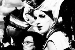 Laurence-Bichon-Gay-Pride-Paris-050