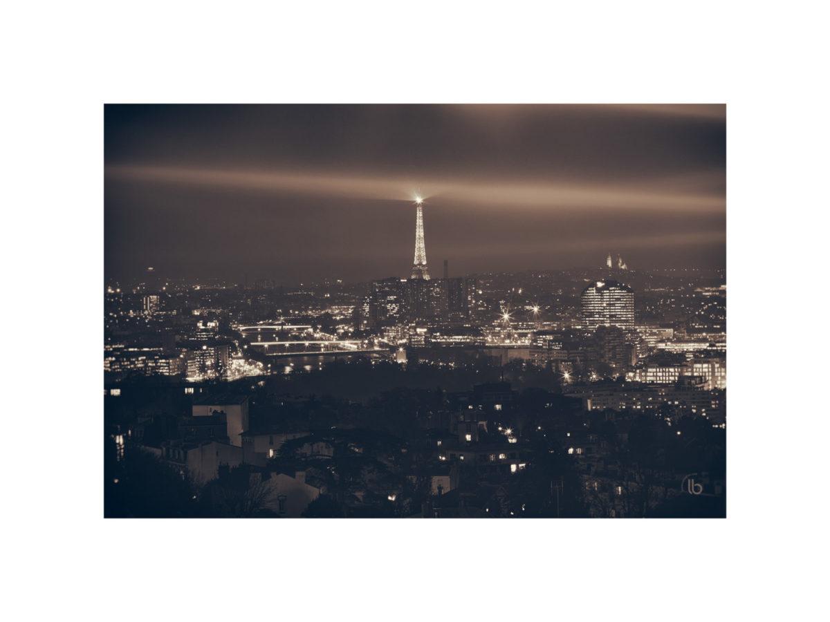 20171206-terrasse-observatoire-la-nuit-by-laurence-bichon-01-web-1500x1500-Copie
