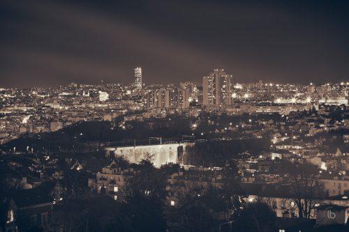 20171206-terrasse-observatoire-la-nuit-by-laurence-bichon-02-web-1500x1500