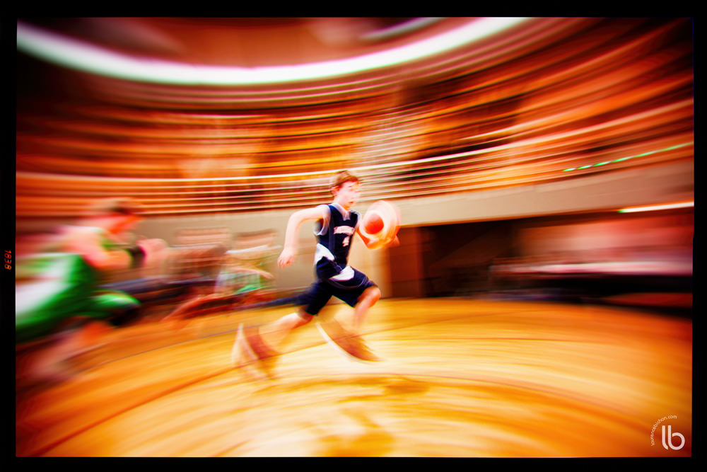 basketball-game-20161106-by-laurence-bichon-18_mini-1000x1000-web