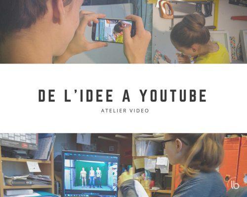 de-lidee-a-youtube-by-laurence-bichon-1000x1000-web_mini