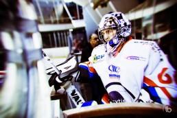 20170101-hockey-n3-cocs-5-drakkars-4-by-laurence-bichon-36-1000x1000-web_mini