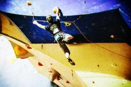 laurencebichon-sport-2