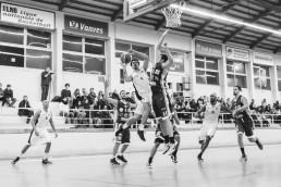 laurencebichon-sport-3