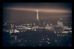 meudon-la-nuit-by-laurence-bichon-01-1000x1000-web