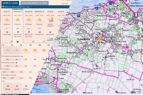 feature-meteo-map