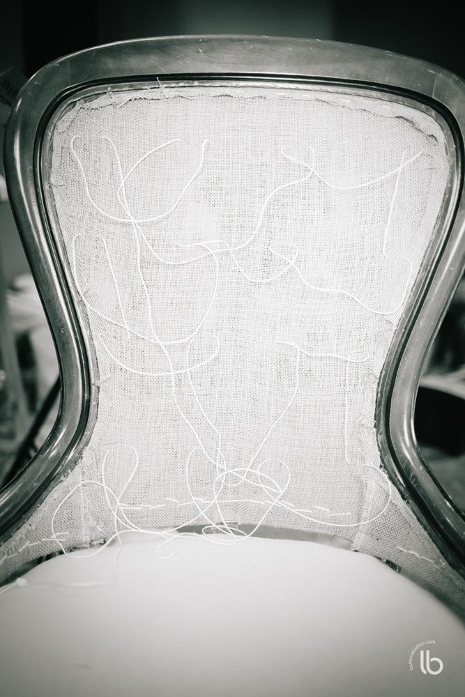 20170223-nicole-grillon-tapissier-by-laurence-bichon-14-1000x1000
