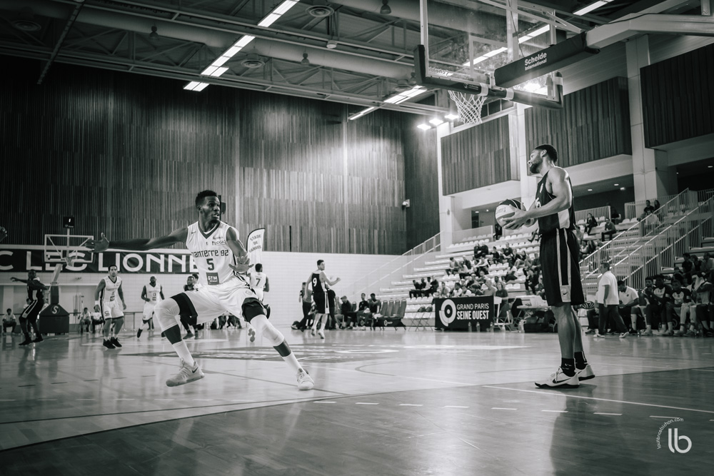 20170916-nanterre92-stblehavre-by-laurence-bichon-04-1000x1000