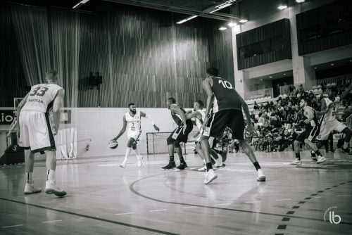 20170916-nanterre92-stblehavre-by-laurence-bichon-25-1000x1000