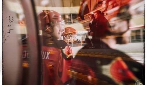 hockey nf2 meudon vs amneville par laurence bichon, photographe freestyle