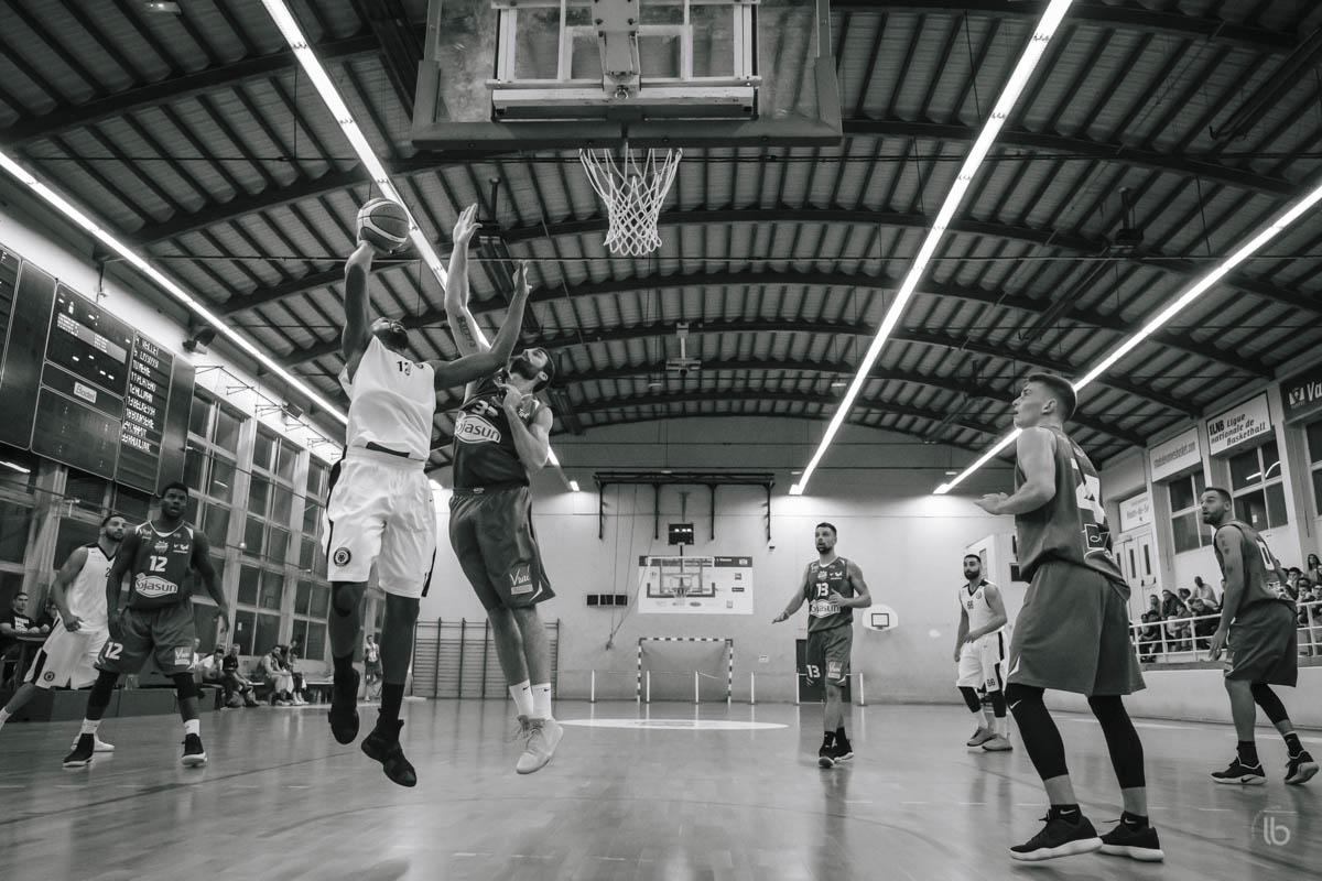 basket nm2 vanves vs vitre par laurence bichon, photographe freestyle