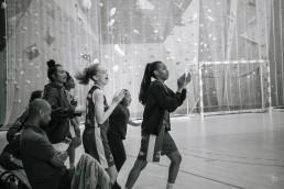 20171001-basket-cadettes-suresnes-ctcparis-by-laurence-bichon-65-1200x1200