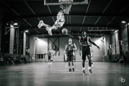 20171007-basket-asm-meudon-sdus-by-laurence-bichon-022-web-1200x1200