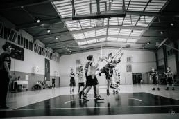 20171008-basket-benjamins-meudon-vanves-gennevilliers-by-laurence-bichon-052