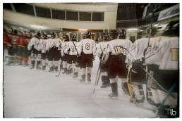hockey nf2 meudon vs rouen 3 par laurence bichon, photographe freestyle