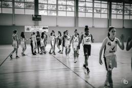 20171015-basket-cadettes-suresnes-bacvincennes-by-laurence-bichon-93-web-1200x1200