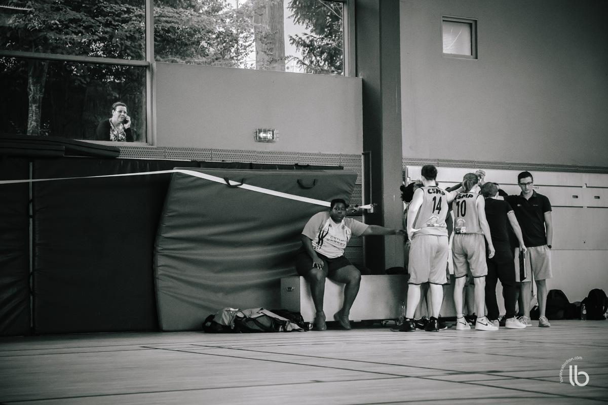 20171015-basket-seniorsf-meudon-puteaux-by-laurence-bichon-28-web-1200x1200
