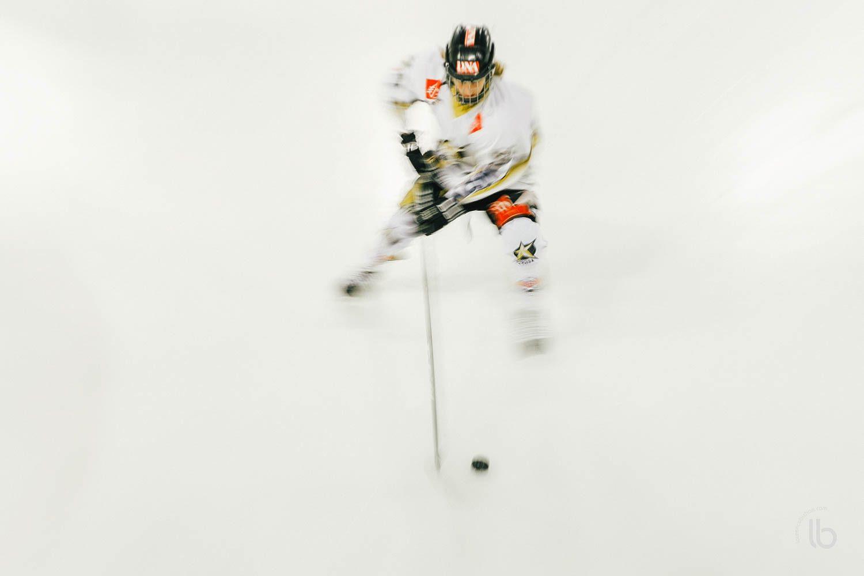 hockey nf2 meudon vs strasbourg par laurence bichon, photographe freestyle