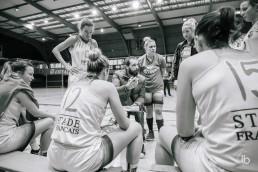 20171203-basket-nf3-lestadefrancais-lehavre-by-laurence-bichon-25-web-1500x1500