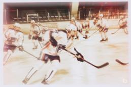 20180127 hockey le pole feminin et courbevoie par laurence bichon dans le cadre du projet #AllezLesFilles