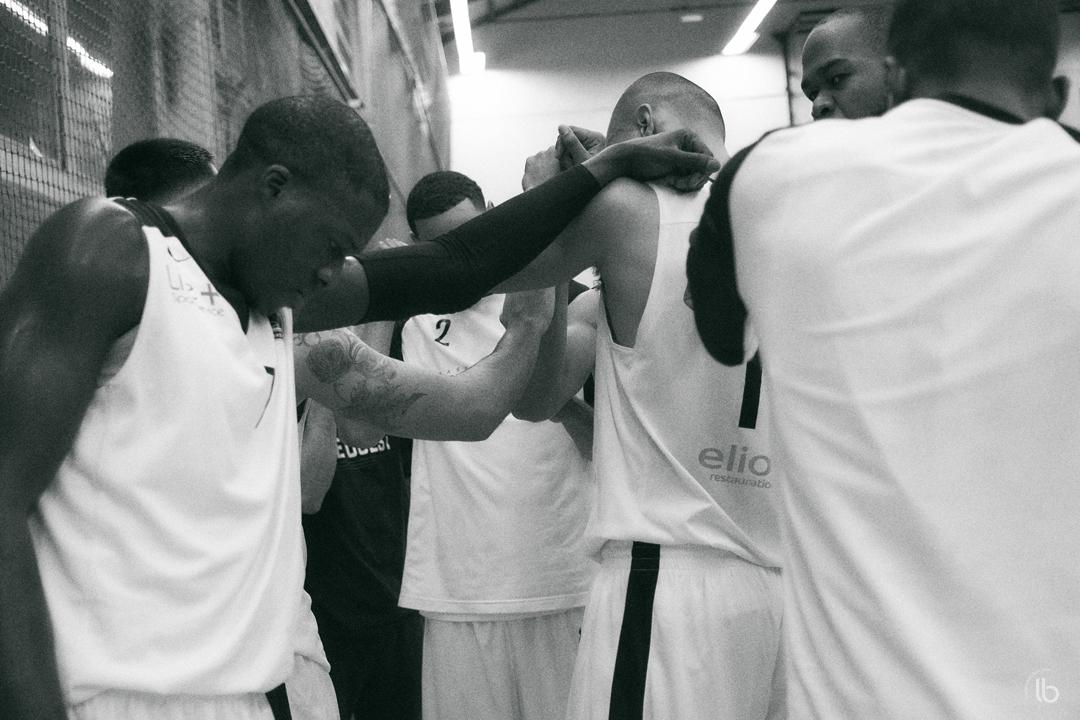 #whysportproject - basket nm2 vanves - juvisy  par laurence bichon