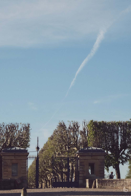 goodmorningmeudon - le blog visuel de meudon - by laurence bichon