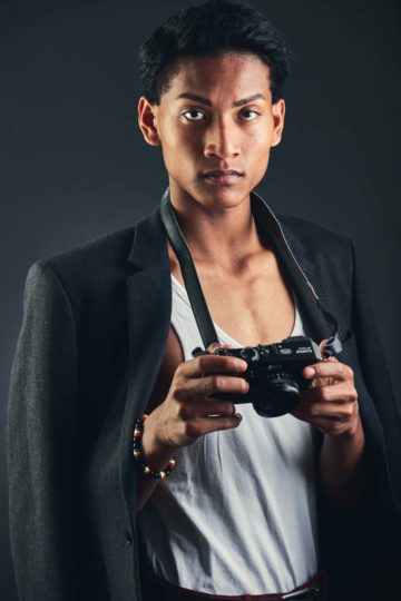 photographe pro portrait meudon laurence bichon