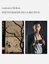 photographe Meudon Laurence Bichon