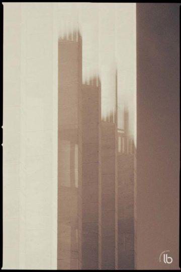 photographe pro art meudon laurence bichon