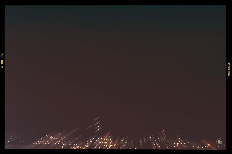Les lumières des docks d'Anvers - laurence bichon photographe