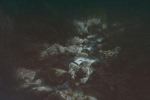 Vercors profond, sur les chemins des chasseurs cueilleurs - Laurence Bichon Photographe